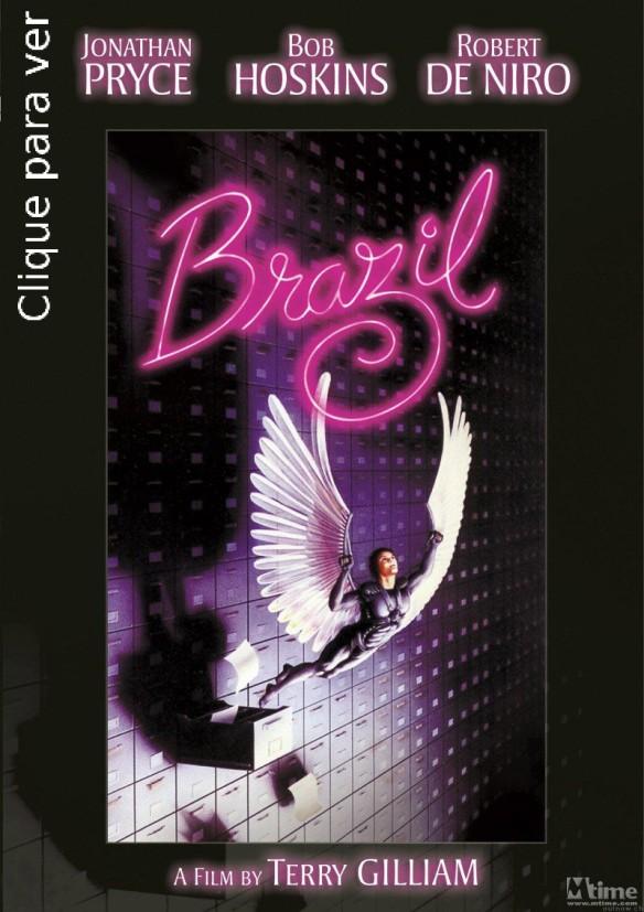 brazil-poster-art-1