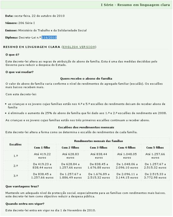 resumo_em_linguagem_clara