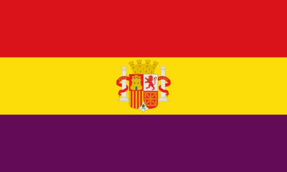 bandeira_de_espanha